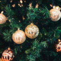 MerryChristmasand a HappyNew Year!